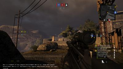 MAG™ Screenshot37
