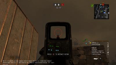MAG™ Screenshot86