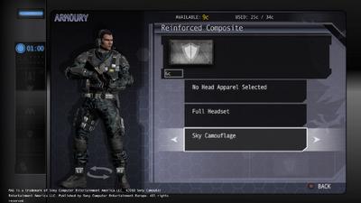 MAG™ Screenshot143