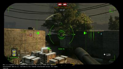 MAG™ Screenshot101