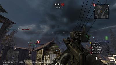MAG™ Screenshot18