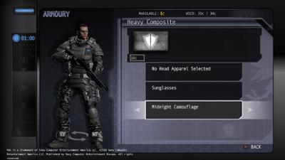 MAG™ Screenshot161