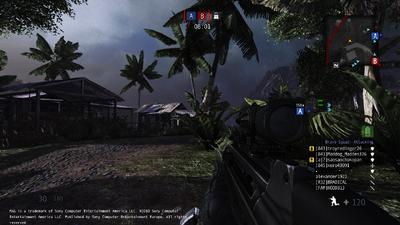 MAG™ Screenshot50 1