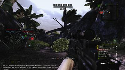 MAG™ Screenshot106