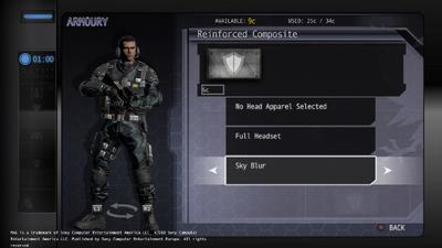MAG™ Screenshot153