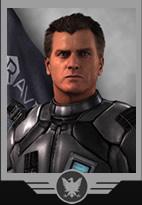 File:Commander pic.jpg