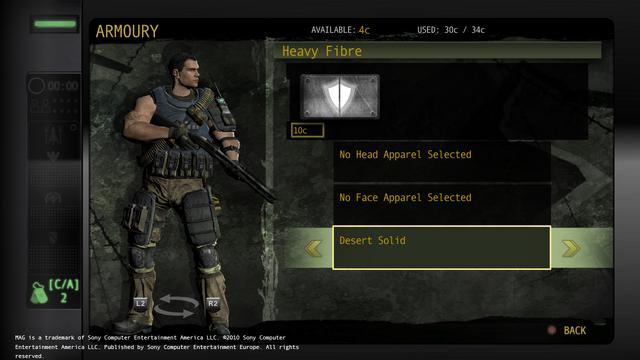 File:MAG™ Screenshot124.png