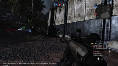 MAG™ Screenshot53