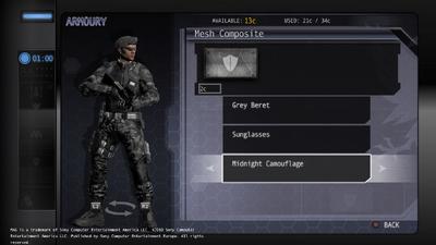 MAG™ Screenshot178