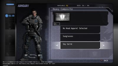 MAG™ Screenshot157