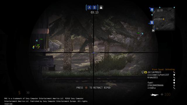 File:MAG™ Screenshot82.png