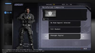 MAG™ Screenshot144