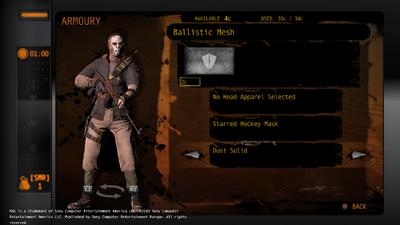 MAG™ Screenshot192