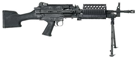 File:FN Mk.46 Mod0.jpg