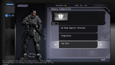 MAG™ Screenshot169