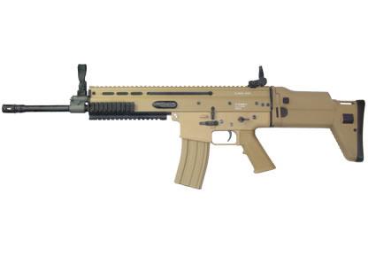 File:FN SCAR-L.jpg