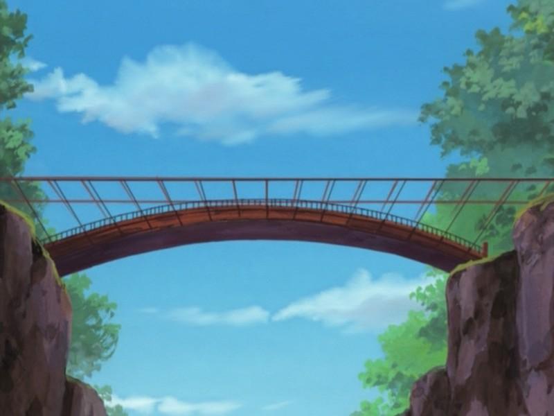 [Ambientação] Hosenka Bridges Latest?cb=20100601202934&path-prefix=pt