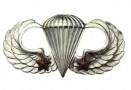 File:Combat Parachutist Badge.jpg