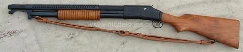 File:M1897 Trenchgun.jpg