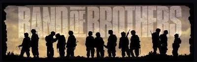 File:Band of Brothers logo.jpg