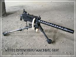File:Browning M1919.jpg