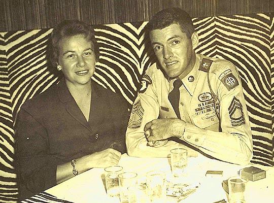 File:Al and his wife kay.jpg