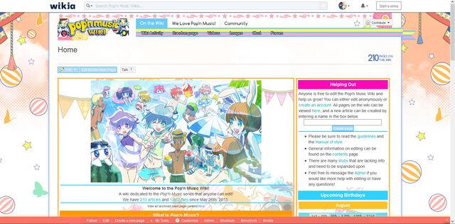 File:Screenshot popn-music home.jpg