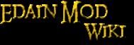 File:Edain Mod Wiki.png