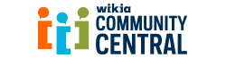 File:Wordmark Community Central.png
