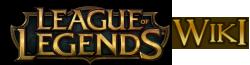 League-of-legends-wiki-wordmark