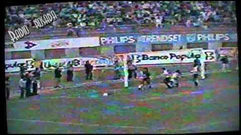 SBA 1991
