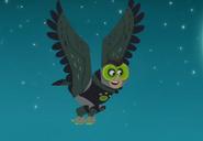Elf.owl.powers
