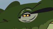 Croc.00361