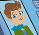 Mom Kratt