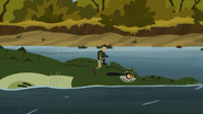 Croc.00220