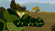 Croc.00350