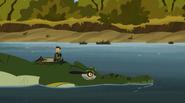 Croc.00192