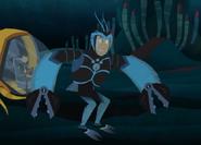 Crab.power.01
