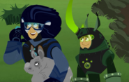Let.the.rhinos.roll.wildkratts.0023