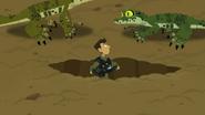 Croc.00289