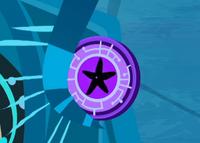 Starfish Disk