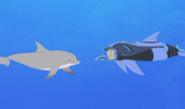 Dolphin.wildkratts.0016