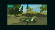 Croc.00087