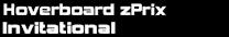 Hoverboard zprix test