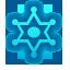 Civil Defense icon
