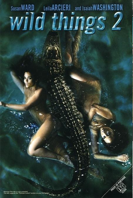 dikost-eroticheskiy-triller