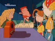 The Wild Thornberrys - Vacant Lot (11)