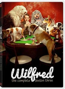 375px-Wilfred US Season 3 DVD