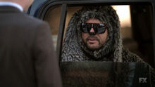 Wilfred-sunglasses