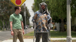 Wilfred 3x05 01